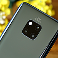 HUAWEI Mate 20 Pro 開箱 (ifans 林小旭) (16).png