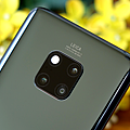 HUAWEI Mate 20 Pro 開箱 (ifans 林小旭) (17).png