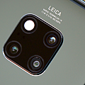 HUAWEI Mate 20 Pro 開箱 (ifans 林小旭) (18).png