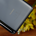 HUAWEI Mate 20 Pro 開箱 (ifans 林小旭) (20).png