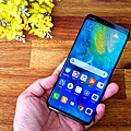 HUAWEI Mate 20 Pro 開箱 (ifans 林小旭) (24).png