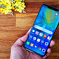 HUAWEI Mate 20 Pro 開箱 (ifans 林小旭) (25).png
