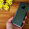 HUAWEI Mate 20 Pro 開箱 (ifans 林小旭) (26).png