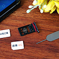 HUAWEI Mate 20 Pro 開箱 (ifans 林小旭) (1).png