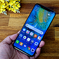 HUAWEI Mate 20 Pro 開箱 (ifans 林小旭) (2).png