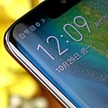 HUAWEI Mate 20 Pro 開箱 (ifans 林小旭) (7).png