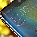 HUAWEI Mate 20 Pro 開箱 (ifans 林小旭) (8).png