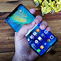 HUAWEI Mate 20 Pro 開箱 (ifans 林小旭) (38).png