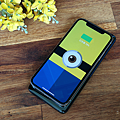 HUAWEI Mate 20 Pro 開箱 (ifans 林小旭) (35).png