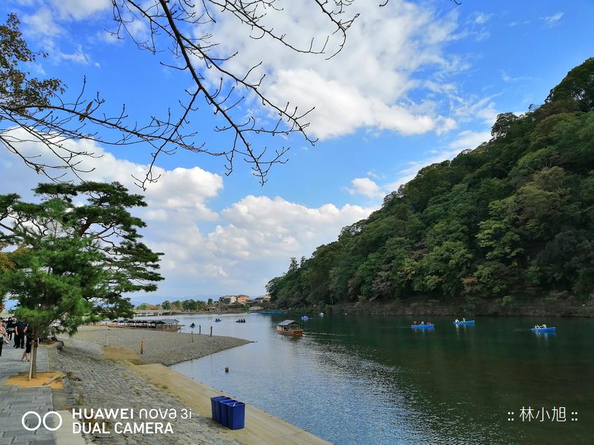 HUAWEI nova 3i 拍照 (ifans 林小旭) (49).png