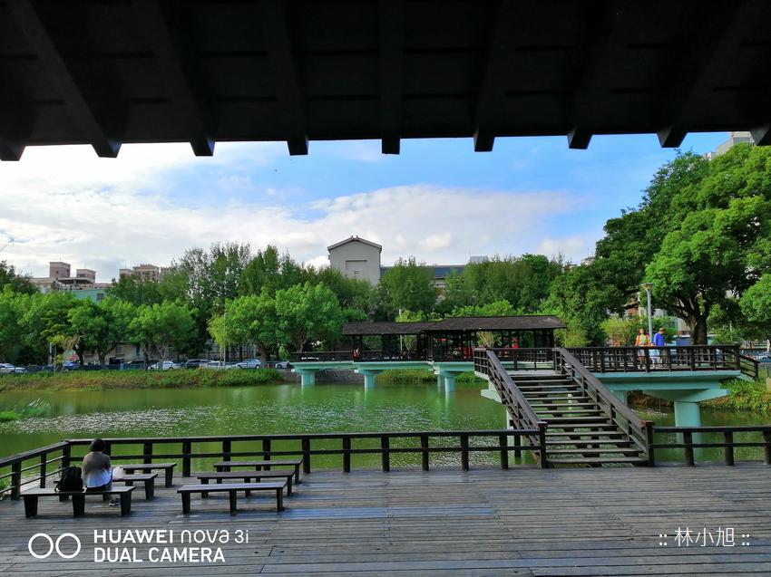 HUAWEI nova 3i 拍照 (ifans 林小旭) (21).png