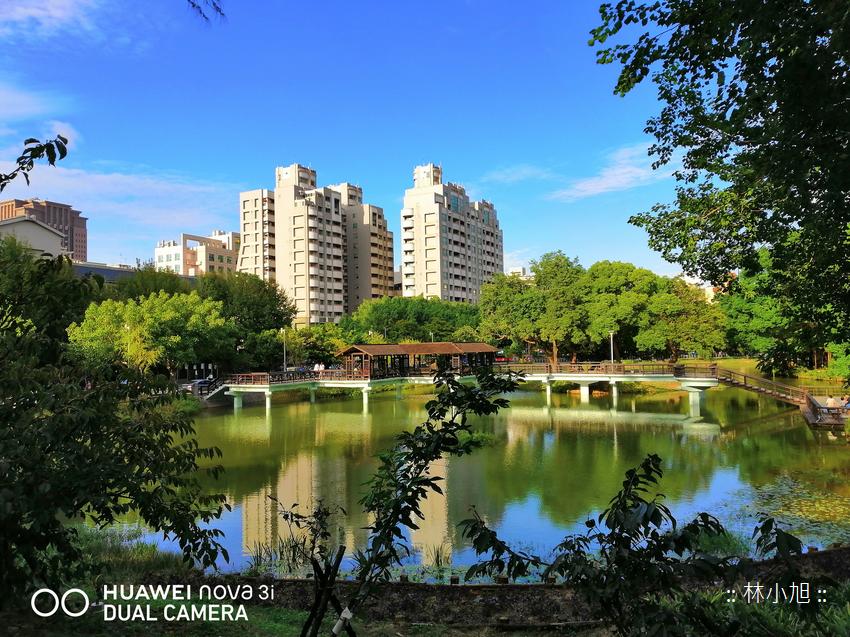 HUAWEI nova 3i 拍照 (ifans 林小旭) (23).png