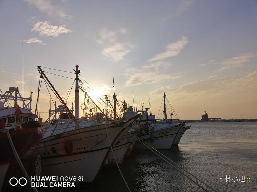 HUAWEI nova 3i 拍照 (ifans 林小旭) (27).png