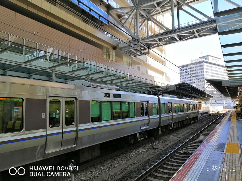 HUAWEI nova 3i 拍照 (ifans 林小旭) (41).png