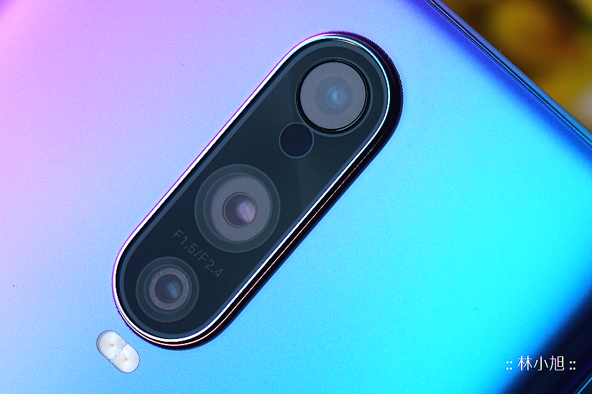 OPPO R17 Pro 開箱 (ifans 林小旭) (2).png