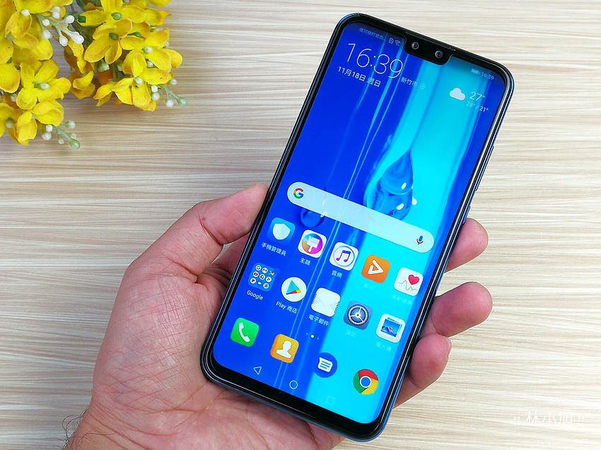 HUAWEI Y9 2019 開箱 (ifans 林小旭) (16).png