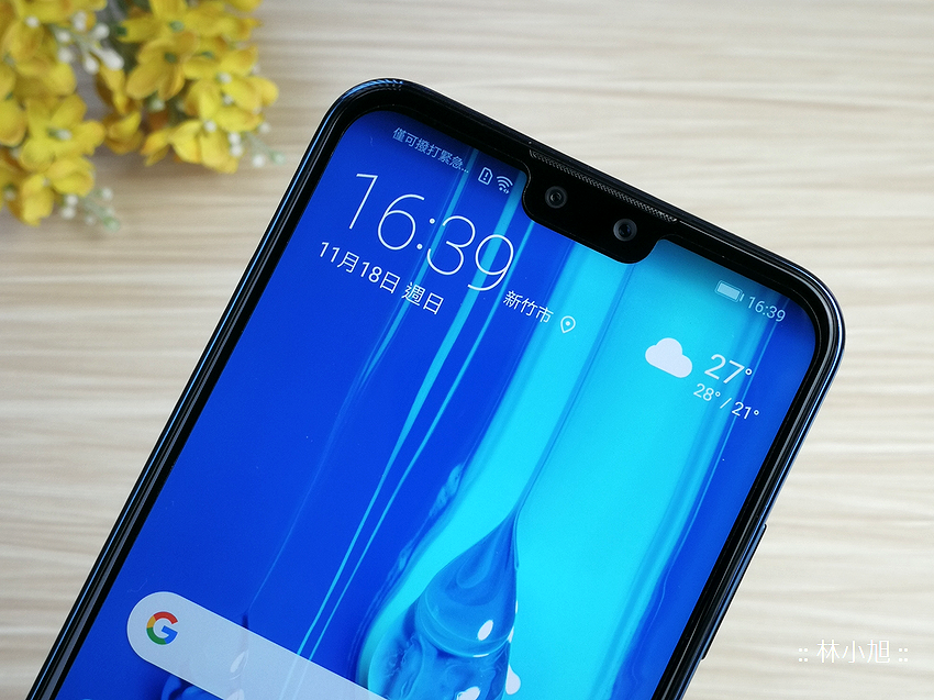 HUAWEI Y9 2019 開箱 (ifans 林小旭) (17).png