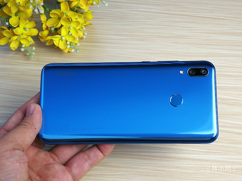 HUAWEI Y9 2019 開箱 (ifans 林小旭) (20).png