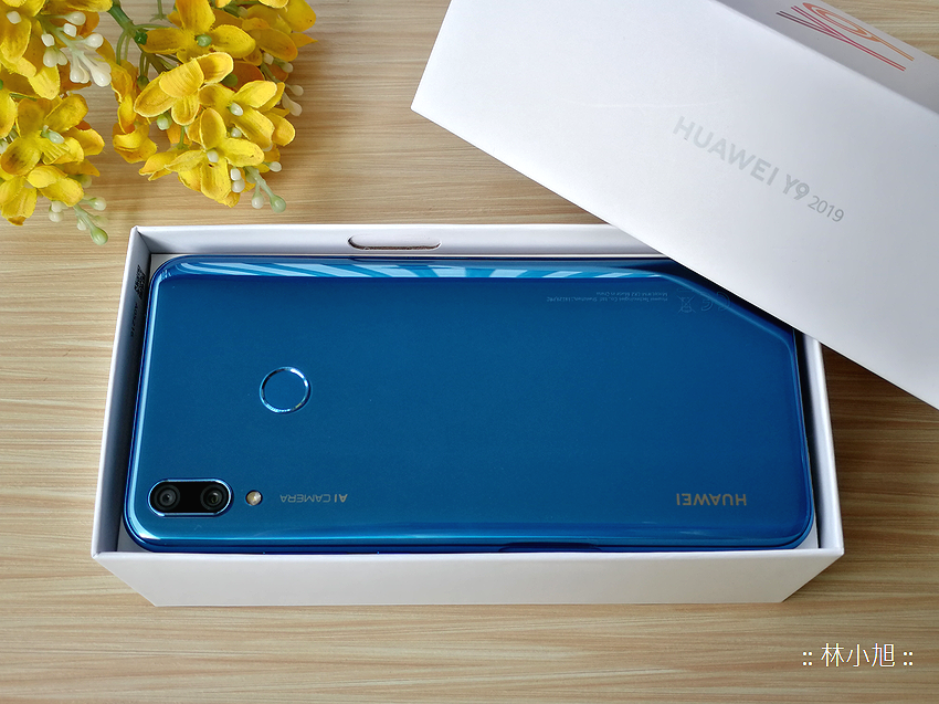 HUAWEI Y9 2019 開箱 (ifans 林小旭) (25).png