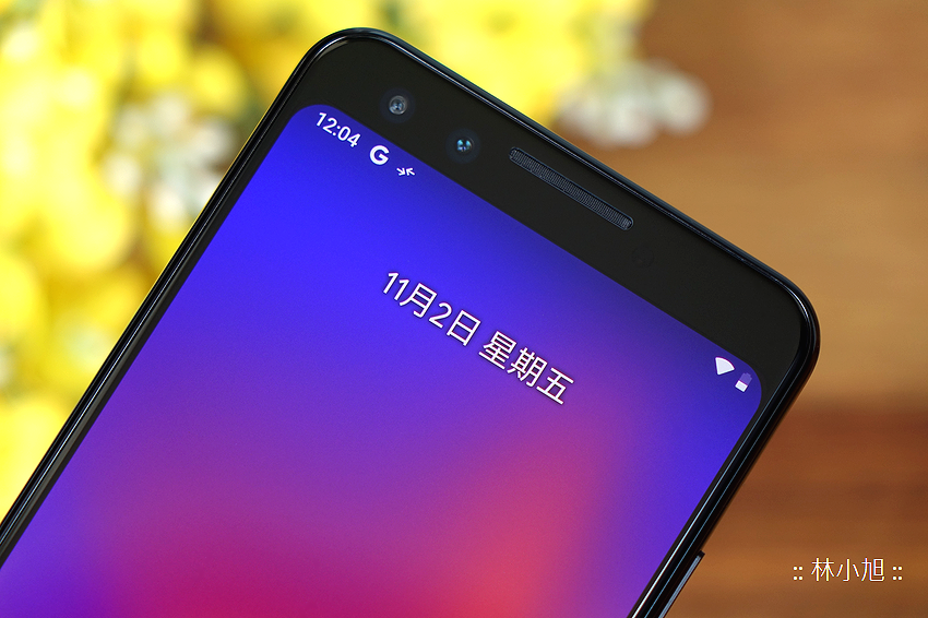 Google Pixel 3 開箱 (ifans 林小旭) (16).png