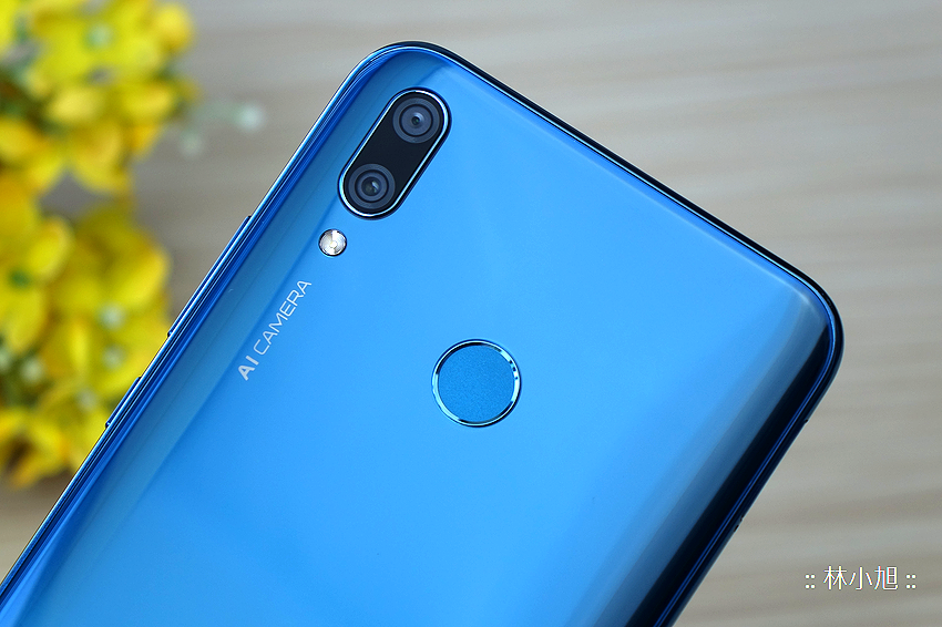 HUAWEI Y9 2019 開箱 (ifans 林小旭) (34).png