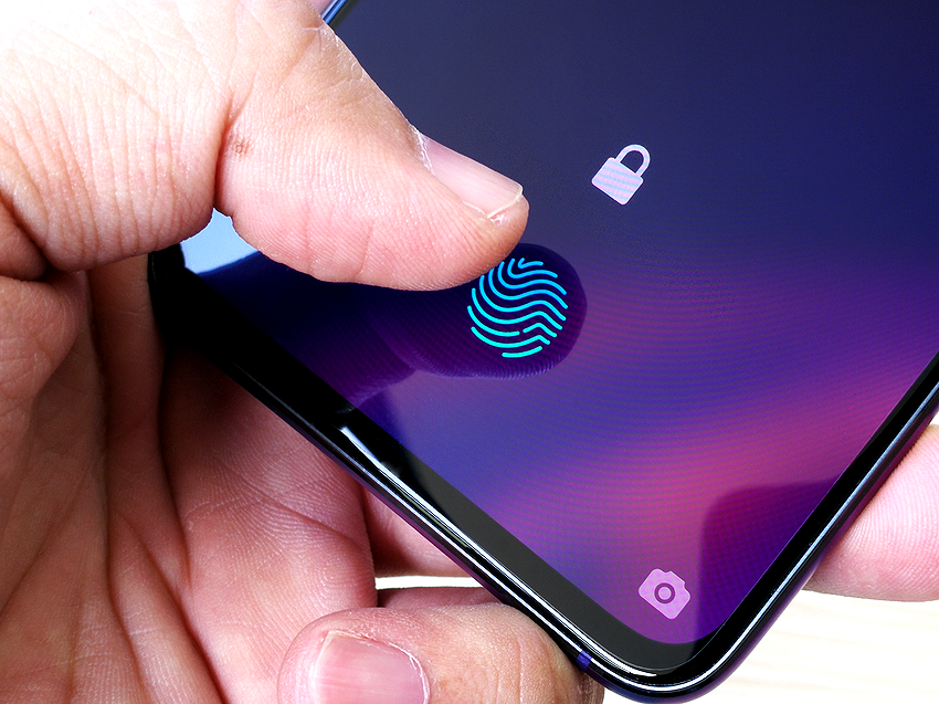 OPPO R17 Pro 開箱 (ifans 林小旭) (54).png