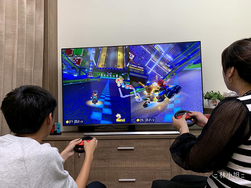 65 吋 Samsung 三星 NU8000 4K UHD 電視追劇開箱 (ifans 林小旭) (23).png