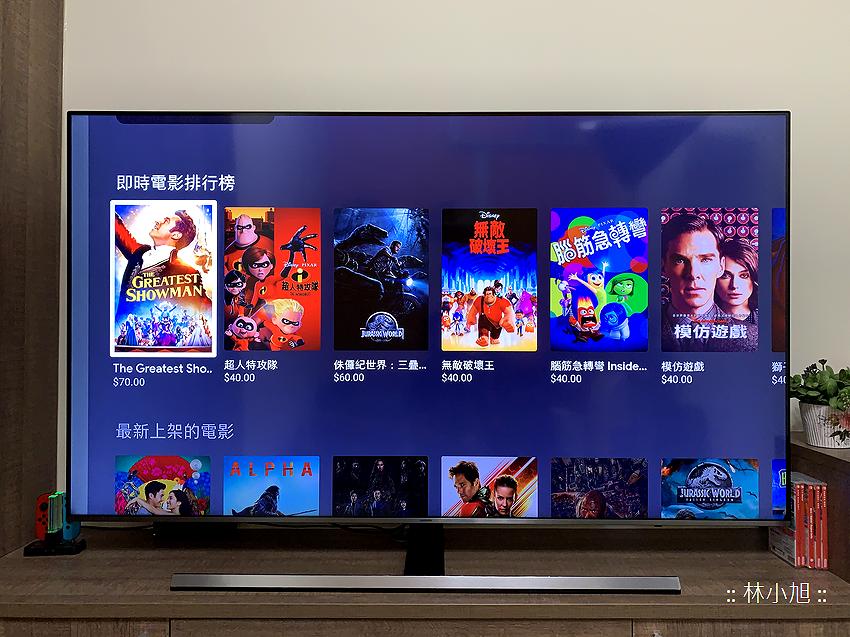 65 吋 Samsung 三星 NU8000 4K UHD 電視追劇開箱 (ifans 林小旭) (34).png