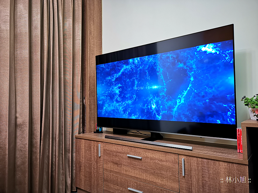 65 吋 Samsung 三星 NU8000 4K UHD 電視追劇開箱 (ifans 林小旭) (47).png