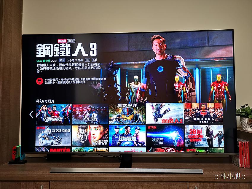 65 吋 Samsung 三星 NU8000 4K UHD 電視追劇開箱 (ifans 林小旭) (50).png