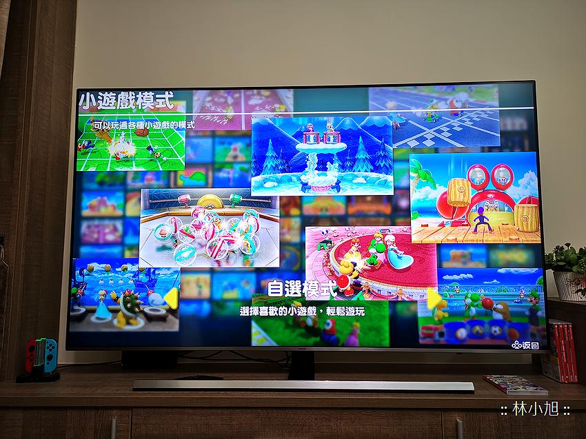65 吋 Samsung 三星 NU8000 4K UHD 電視追劇開箱 (ifans 林小旭) (36).png