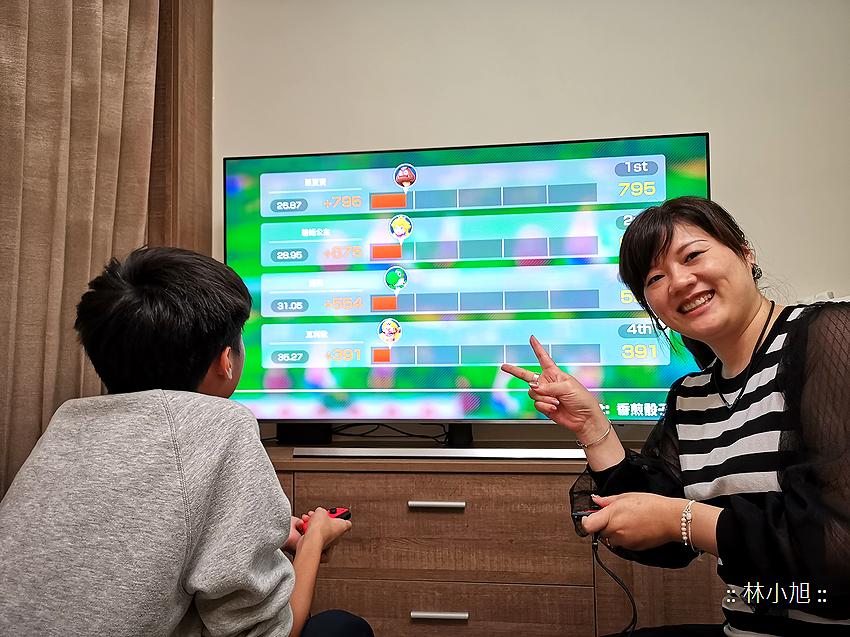 65 吋 Samsung 三星 NU8000 4K UHD 電視追劇開箱 (ifans 林小旭) (40).png