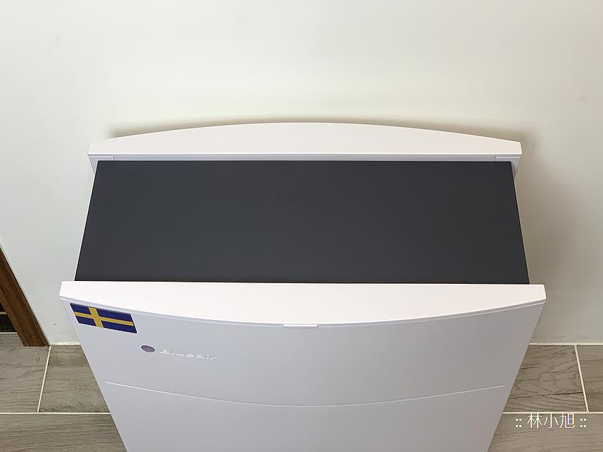 瑞典 Blueair Classic 480i 經典 i 系列空氣清淨機開箱 (28).png