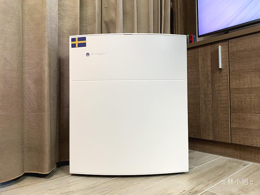 瑞典 Blueair Classic 480i 經典 i 系列空氣清淨機開箱 (44).png