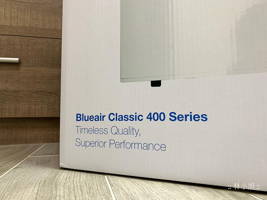 瑞典 Blueair Classic 480i 經典 i 系列空氣清淨機開箱 (52).png