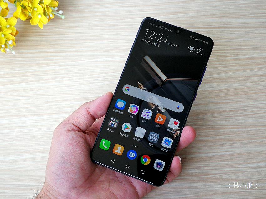 差不多價格!要選 HUAWEI Mate 20 還是 Samsung Galaxy S9+ 呢? (20).png