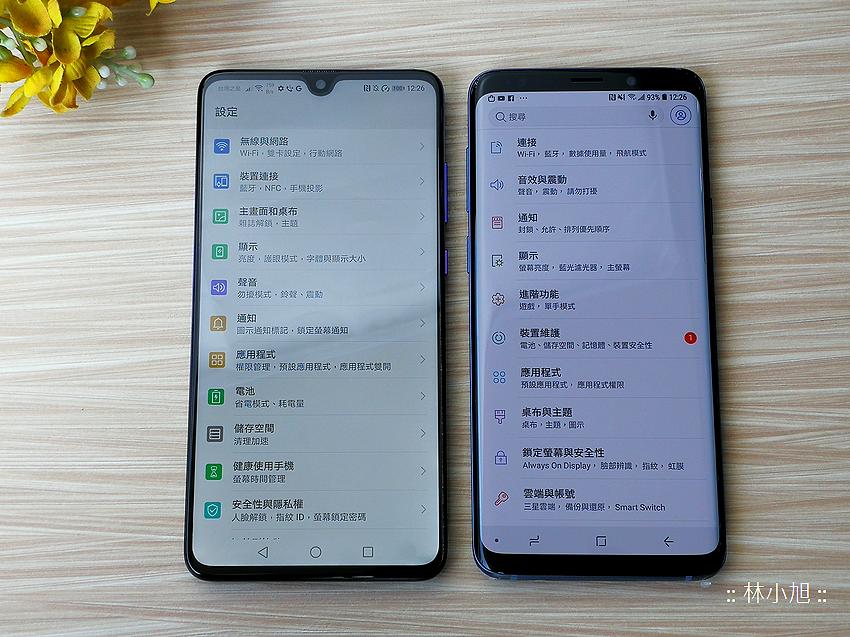 差不多價格!要選 HUAWEI Mate 20 還是 Samsung Galaxy S9+ 呢? (21).png