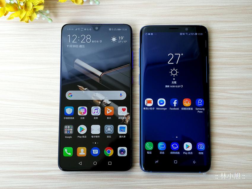 差不多價格!要選 HUAWEI Mate 20 還是 Samsung Galaxy S9+ 呢? (23).png