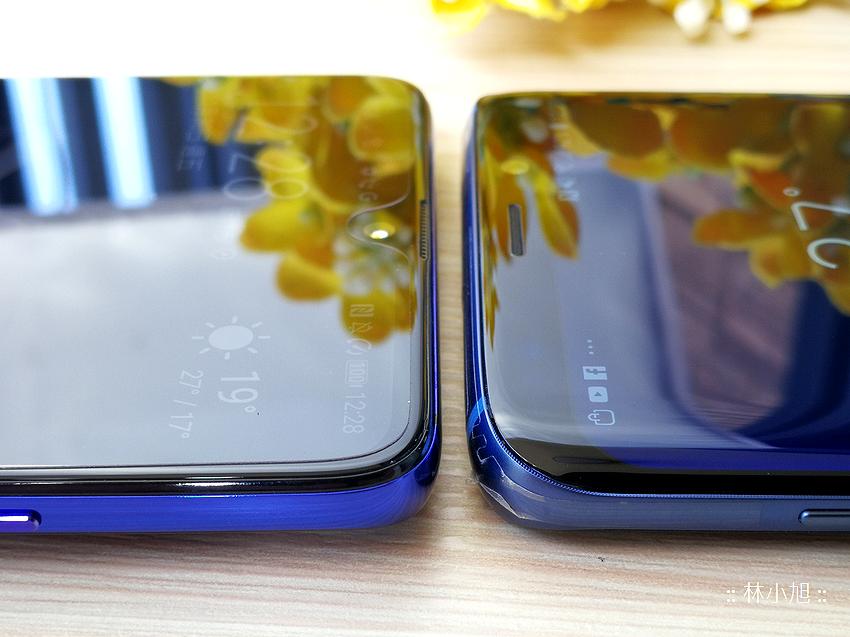 差不多價格!要選 HUAWEI Mate 20 還是 Samsung Galaxy S9+ 呢? (14).png