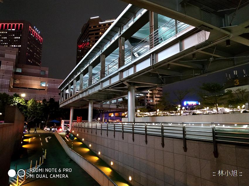 紅米 Note 6 Pro 拍照 (ifans 林小旭) (29).png