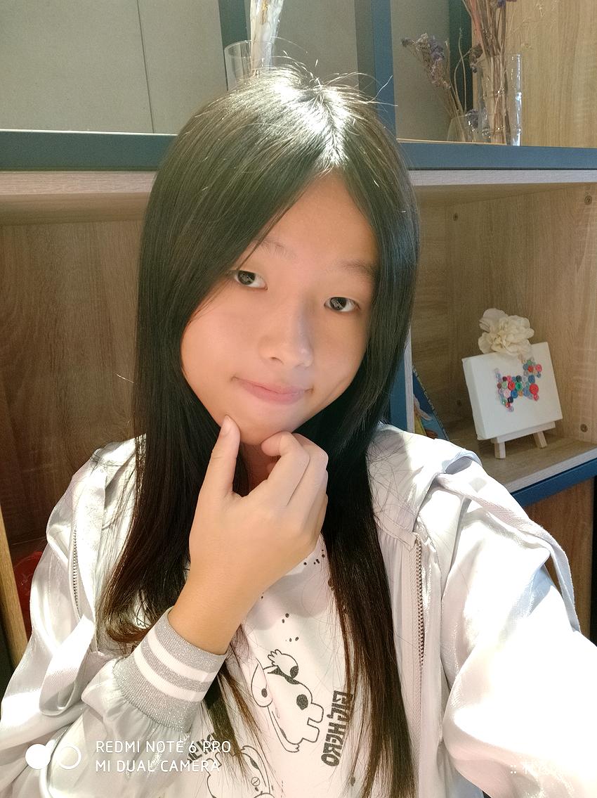 紅米 Note 6 Pro 拍照 (ifans 林小旭) (53).png