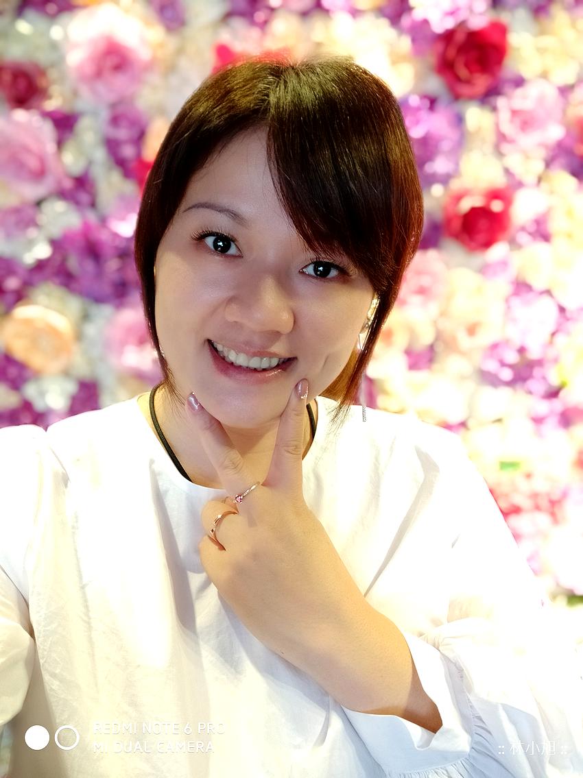 紅米 Note 6 Pro 拍照 (ifans 林小旭) (52).png