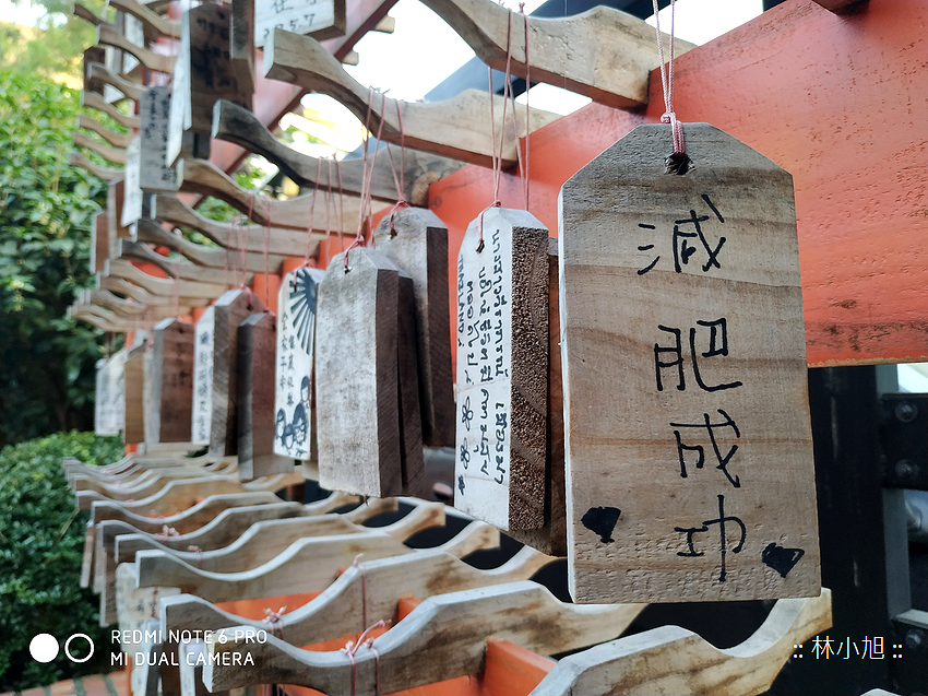 紅米 Note 6 Pro 拍照 (ifans 林小旭) (66).png