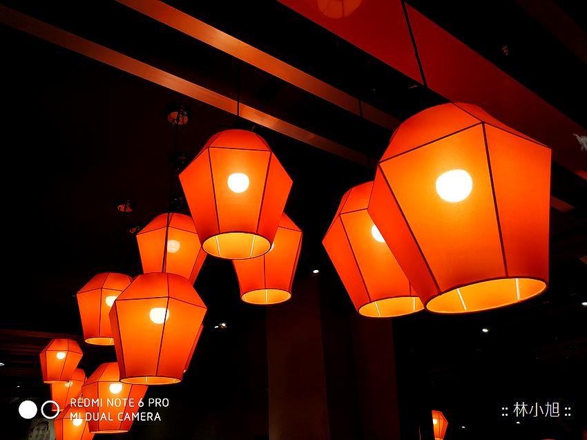 紅米 Note 6 Pro 拍照 (ifans 林小旭) (2).png