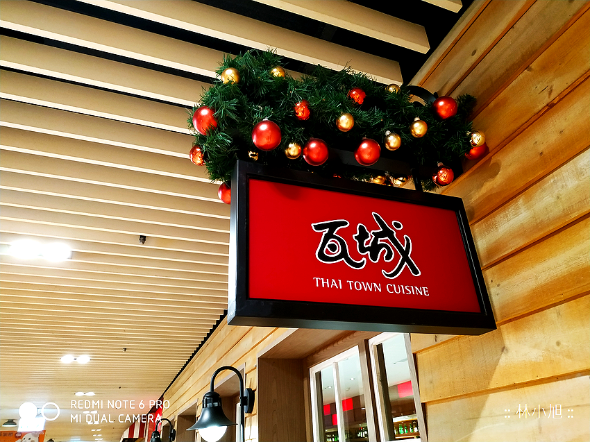 紅米 Note 6 Pro 拍照 (ifans 林小旭) (6).png