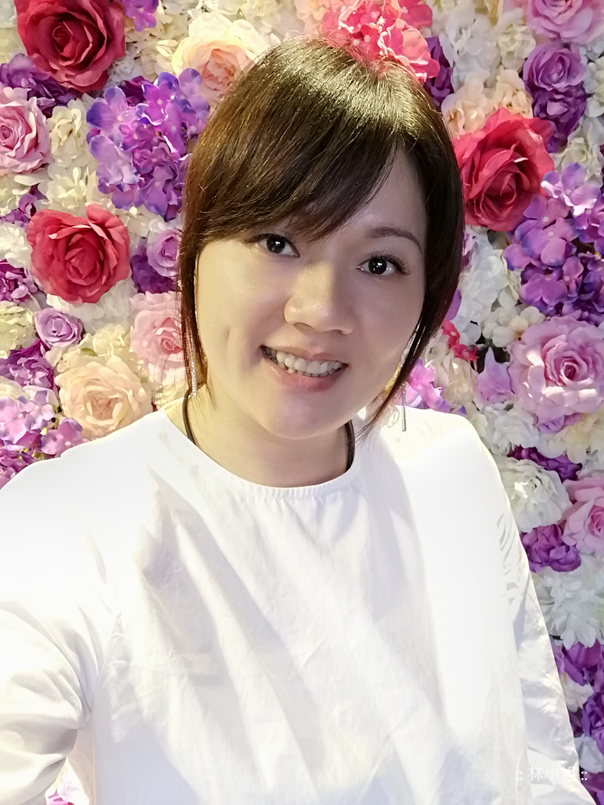 HUAWEI Y9 2019 拍照 (ifans 林小旭) (76).png