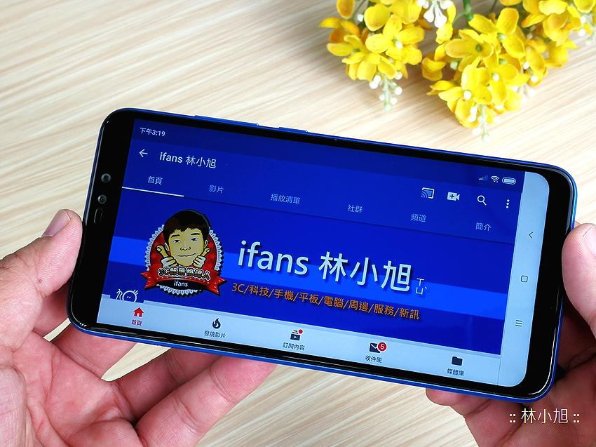 紅米Note 6 Pro 開箱 (ifans 林小旭) (20).png
