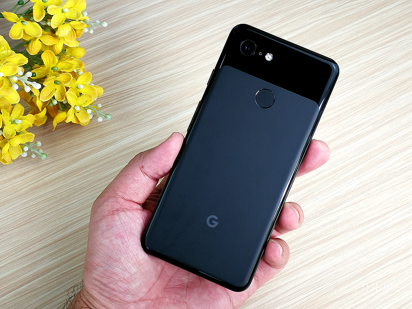 Google Pixel 3 開箱 (ifans 林小旭) (51).png