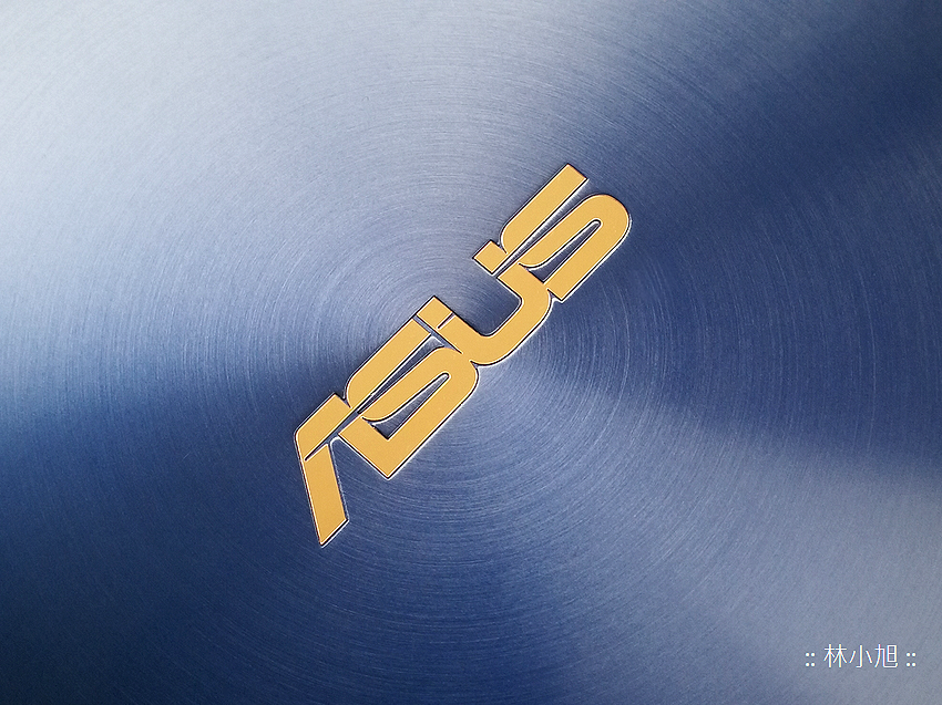 ASUS 華碩 ZenBook 15 筆記型電腦開箱 (ifans 林小旭) (9).png