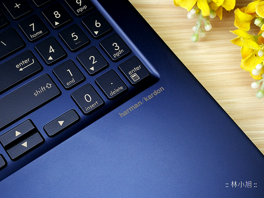 ASUS 華碩 ZenBook 15 筆記型電腦開箱 (ifans 林小旭) (13).png